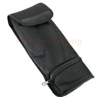 Portable flash bag case pouch cover for Sony F42AM F43AM HVL-F43M HVL-F60M