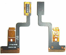 FLEX CABLE RIBBON REPAIR PART FOR NOKIA 2505 BRAND NEW