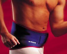 Vulkan Back Support 3023 Posture Brace Sciatica Arthritis Sports Pain Strap