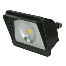 Howard Lighting 2400 Lumens FLL30 Series LED Flood Light 27 W 4100 Cool Light
