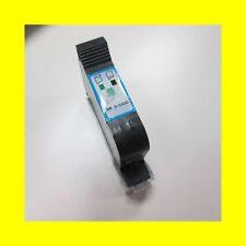 ORIG. CARTUCCE HP 50 C * CIANO 51650 * DESIGNJET 250c, 650c, 650ps * B-Ware