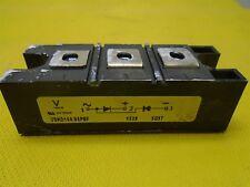 VISHAY VSKD166/08PBF Semiconductor 800A 165V Diode Module