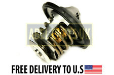 JCB PARTS - THERMOSTAT FOR JCB ENGINE (PART NO. 320/04618)