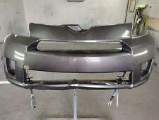 2008 2009 2010 2011 2012 2013 2014 Scion XD Front Bumper OEM 5211952590