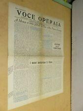 Organo Movimento cattolici comunisti Mosca accordi Nuova Europa Nazisti Roma di