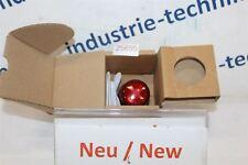 Pfannenberg P100 Str Industry Signal Light 21314895000 Xenon-Blitz Blinks