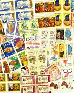 US MINT POSTAGE STAMPS at a DISCOUNT $16.50 POSTAGE for only $12.75