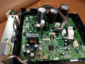 Daikin Air Conditioning RXS20G2V1B Outdoor PC Board PCB 1847776 Card RXS20G