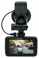 Motorola MDC300GW HD 1080p GPS Dash Cam - E555