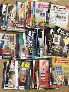 78 Magazine Chronik Philatelie Ben Dichtringe Preis Von Hammerpreis