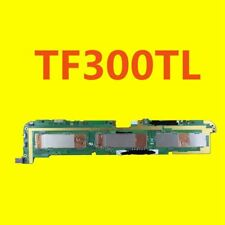 ORIGINAL For ASUS Transformer LTE EEE PAD TF300TL (32GB)LOGIC BOARD MOTHERBOARD