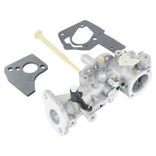 Fit For Briggs & Stratton 498298 Carburetor 495426 692784 495951 W/ free Gaskets