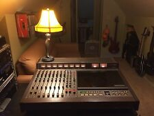 Tascam 388 - THE TAPE FARM TRANSFER SERVICE - Other formats available