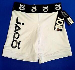 Jaco Vale Tudo Shorts(Short versions)