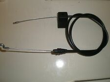 NEW OEM TORO RECYCLER LAWNMOWER BRAKE CABLE 115-4579