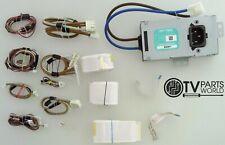 Panasonic TC-P42ST30 Wires Cables Connectors Set TC-P42ST30-WIRES-1