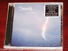 Dornenreich: In Luft Geritzt CD 2008 Prophecy Productions PRO 097VL NEW