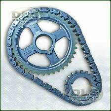 Timing Gear Chain Set V8 Pet Land Rover Def,Disco1/2,RR.Classic,RR.P38 (DLS352)