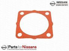 Genuine Nissan RB20DET SR20DET Throttle Body Gasket 16175-53J00