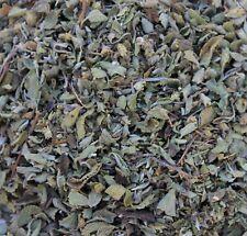 Wild West Organics Dried Mexican Oregano Leaves (2oz/56 grams)