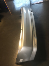 Mazda 323 BJ Astina Sp20 Bar Rear Complete 2000-2003 HATCH