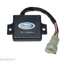 Procom CDI Rev Box Ignition Bombardier DS650 DS 650 2000 2001 2002