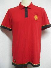 Ancien POLO ADIDAS AC MILAN ROSSONERI ACM Maillot Jersey Maglia Camiseta Calcio