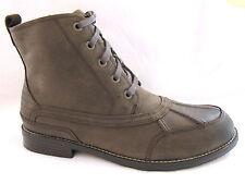 New SEBAGO Coburn Lace B180205 Size 9 M Men's Boots $175