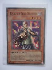 KYCOO THE GHOST DESTROYER LON-062 SUPER RARE
