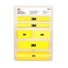 3M Hookit Sanding Block Kit, 05684