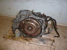 Getriebe Automatikgetriebe Volvo V70 II 2.5T AISIN 55-51SN 30681171 36000839