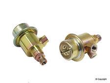 VW JETTA 1986 Fuel Injection Pressure Regulator 0438161002 OEM GERMAN