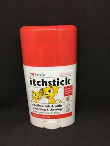 Petkin Itch Stick 42g