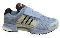 Adidas Originals Climacool 1 CMF Strap Up Textile Mens Trainers BA7267 D130