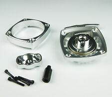 CNC alloy easy pull start kit for hpi rv baja 5b 5t 5sc SS zenoah cy engine