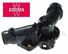 BMW E65 E66 730i M54 engines only Thermostat WAHLER  11531437040