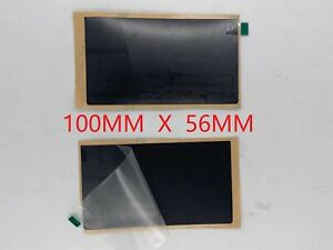 Genuine ThinkPad X280 L380 A285 TouchPad Trackpad Stickes