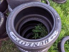 More details for 2019 btcc british touring car josh cook btc racing honda race used dunlop tyre