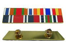 idf israel pin pins second first Lebanon War wars Operation Protective Kippur