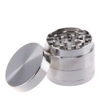 Unbranded Silver Grinders Supplies