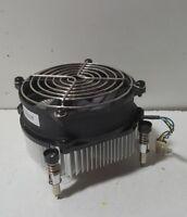 Genuine HP Z200 Workstation CPU Processor Heatsink & Fan Assembly - 577795-001