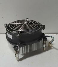 Genuine HP Z200 Workstation CPU Processor Heatsink & Fan Assembly - 577795-001