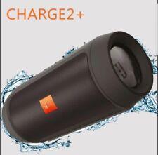 Charge 2 Tragbar Wasserdicht Bluetooth Box Jbl Optik