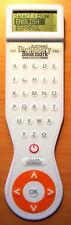 Marcapagina Traductor Electronico Español Ingles Translator Bookmark Spanish