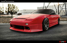 NISSAN 200 SX S13 SIDE SKIRTS