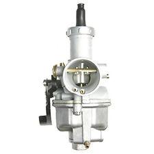 Honda ATC200X Carburetor/Carb 1983-1985 NEW