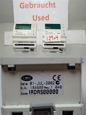 Carel  IRDRS00000  Thermostat Kühlstellenregler Temperaturregler  IRDR 00000