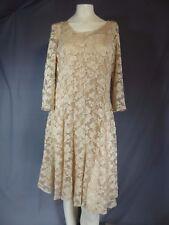 f0effae5df4 Chetta B 3/4 Sleeve Dresses for Women for sale | eBay