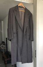Rare Vintage Gucci Trenchcoat