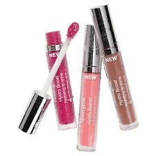 Neutrogena Hydro Boost Hydrating Lip Shine, You Choose